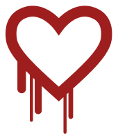 Heartbleed Open SSL
