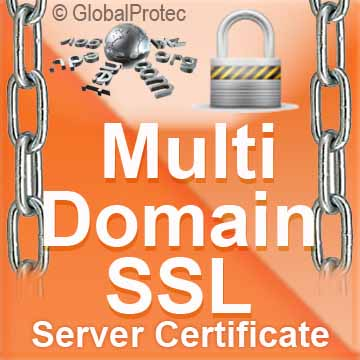 multi-domain-ssl