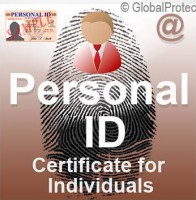 personal-id
